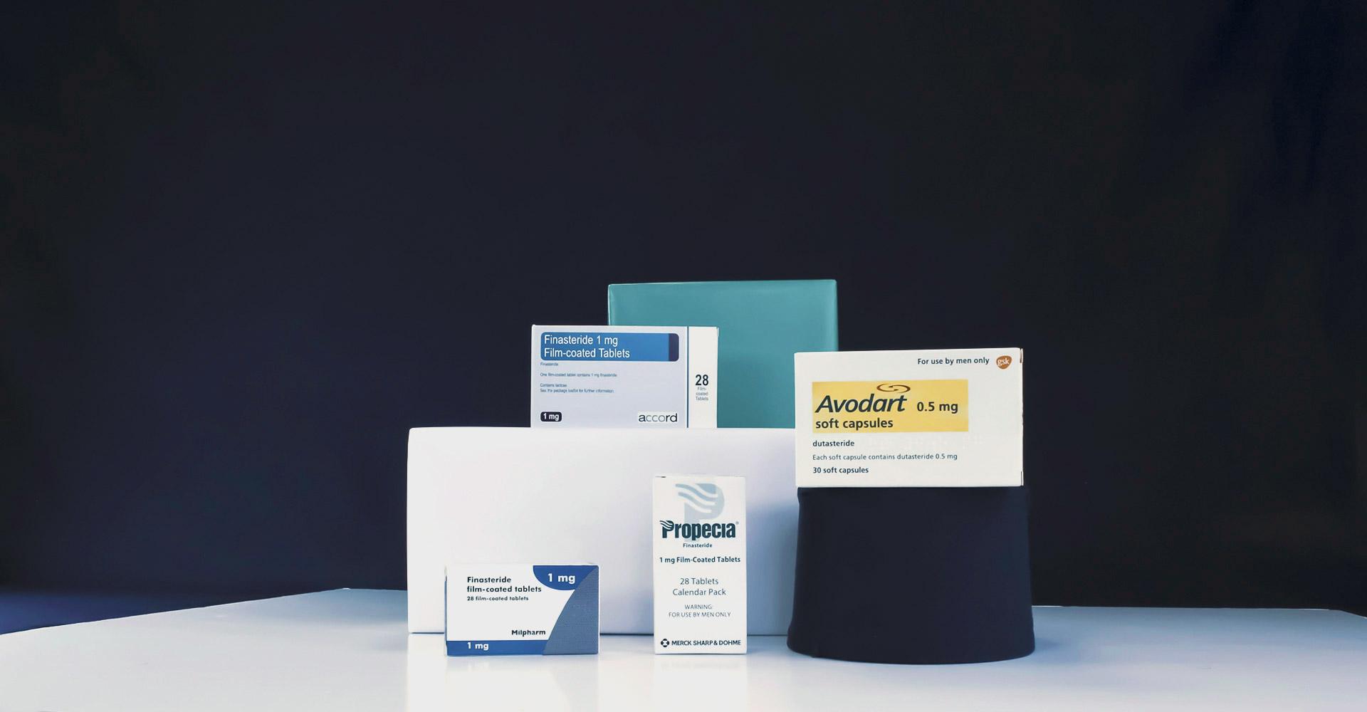 Hair Loss Treatment Online Prescription Uk Privatedoc